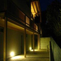 Отель Case Appartamenti Vacanze Da Cien Сен-Кристоф фото 11