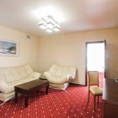 Гостиница Давыдов 3* Стандартный номер с двуспальной кроватью фото 8