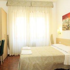 Отель Le tue Notti a San Pietro комната для гостей фото 5
