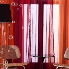 Отель Acqua Vatos Santorini Hotel Греция, Остров Санторини - отзывы, цены и фото номеров - забронировать отель Acqua Vatos Santorini Hotel онлайн удобства в номере фото 2