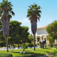 Отель Grecotel Olympia Oasis Греция, Андравида-Киллини - отзывы, цены и фото номеров - забронировать отель Grecotel Olympia Oasis онлайн фото 4