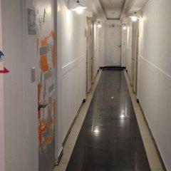 Hotel Biz Jongno интерьер отеля фото 3