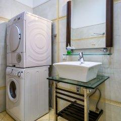 Capsule Hostel In Moscow ванная фото 5
