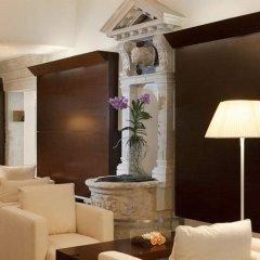 Hotel Palazzo Giovanelli e Gran Canal интерьер отеля фото 2