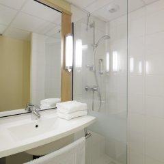 Отель ibis Lille Centre Gares ванная