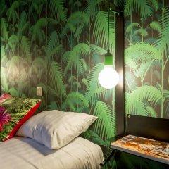 Отель Smartflats Design - Schuman Брюссель спа фото 2