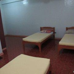 Отель Pere Aristo Guesthouse Филиппины, Мандауэ - отзывы, цены и фото номеров - забронировать отель Pere Aristo Guesthouse онлайн спа