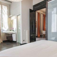 Отель Milan Royal Suites Magenta & Luxury Apartments Италия, Милан - отзывы, цены и фото номеров - забронировать отель Milan Royal Suites Magenta & Luxury Apartments онлайн фото 6