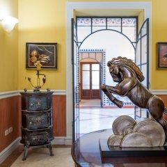 Отель Best Western Ai Cavalieri Hotel Италия, Палермо - 2 отзыва об отеле, цены и фото номеров - забронировать отель Best Western Ai Cavalieri Hotel онлайн с домашними животными
