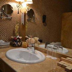 Отель National Armenia ванная фото 3