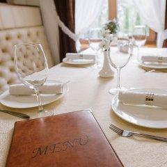 Гостиница Golden Crown Украина, Трускавец - отзывы, цены и фото номеров - забронировать гостиницу Golden Crown онлайн помещение для мероприятий