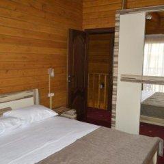 Гостиница Золотой берег в Анапе отзывы, цены и фото номеров - забронировать гостиницу Золотой берег онлайн Анапа комната для гостей