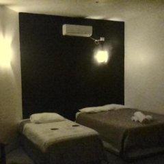 Отель Island Accommodation Nadi Фиджи, Вити-Леву - отзывы, цены и фото номеров - забронировать отель Island Accommodation Nadi онлайн спа