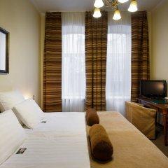 Гостиница Шелфорт Отель в Санкт-Петербурге - забронировать гостиницу Шелфорт Отель, цены и фото номеров Санкт-Петербург комната для гостей фото 3
