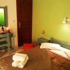 Отель Villa Agas Греция, Остров Санторини - 2 отзыва об отеле, цены и фото номеров - забронировать отель Villa Agas онлайн комната для гостей