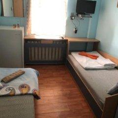 Отель Amethyst Болгария, София - отзывы, цены и фото номеров - забронировать отель Amethyst онлайн спа фото 2
