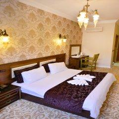 Harsena Konak Hotel Турция, Амасья - отзывы, цены и фото номеров - забронировать отель Harsena Konak Hotel онлайн комната для гостей