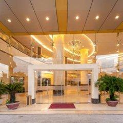 Muong Thanh Grand Nha Trang Hotel фото 5
