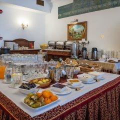 Отель St.Olav Эстония, Таллин - - забронировать отель St.Olav, цены и фото номеров питание фото 3
