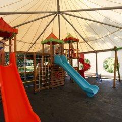 Hotel Grand Side - All Inclusive Сиде детские мероприятия фото 2