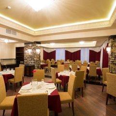 Отель Nairi SPA Resorts Hotel Армения, Анкаван - отзывы, цены и фото номеров - забронировать отель Nairi SPA Resorts Hotel онлайн помещение для мероприятий