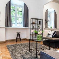 Отель Hintown Castle Mansion Италия, Милан - отзывы, цены и фото номеров - забронировать отель Hintown Castle Mansion онлайн развлечения