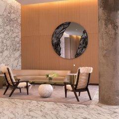Отель Conrad Washington DC США, Вашингтон - отзывы, цены и фото номеров - забронировать отель Conrad Washington DC онлайн удобства в номере