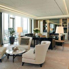 Отель Waldorf Astoria Berlin Германия, Берлин - 3 отзыва об отеле, цены и фото номеров - забронировать отель Waldorf Astoria Berlin онлайн интерьер отеля