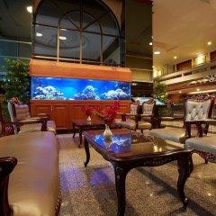 Nasa Vegas Hotel развлечения