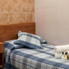 Отель Pensión Segre Испания, Барселона - 2 отзыва об отеле, цены и фото номеров - забронировать отель Pensión Segre онлайн спа фото 2