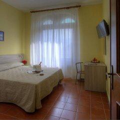Отель Albergo Italia Италия, Орнавассо - отзывы, цены и фото номеров - забронировать отель Albergo Italia онлайн комната для гостей