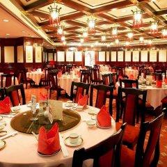 Отель Corus Hotel Kuala Lumpur Малайзия, Куала-Лумпур - 1 отзыв об отеле, цены и фото номеров - забронировать отель Corus Hotel Kuala Lumpur онлайн помещение для мероприятий