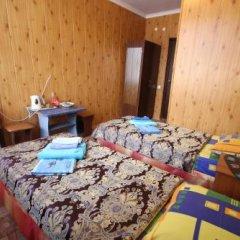 Гостевой дом Дакар фото 8