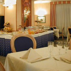 Отель Park Hotel Dei Massimi Италия, Рим - 2 отзыва об отеле, цены и фото номеров - забронировать отель Park Hotel Dei Massimi онлайн помещение для мероприятий фото 2