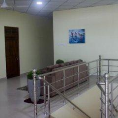 Отель Mount Valley Шри-Ланка, Тиссамахарама - отзывы, цены и фото номеров - забронировать отель Mount Valley онлайн интерьер отеля