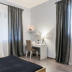 Апартаменты Kolonaki 2 Bedroom Apartment by Livin Urbban комната для гостей фото 4