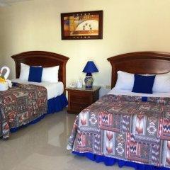 Hotel El Campanario Studios & Suites детские мероприятия