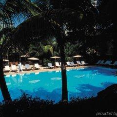 Отель Anantara Siam Бангкок бассейн