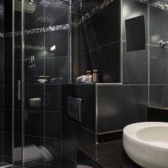 Отель Neuilly Park Нёйи-сюр-Сен ванная