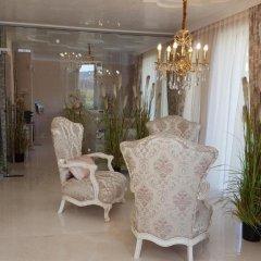 Отель Apartcomplex Harmony Suites 10 Болгария, Свети Влас - отзывы, цены и фото номеров - забронировать отель Apartcomplex Harmony Suites 10 онлайн фото 9
