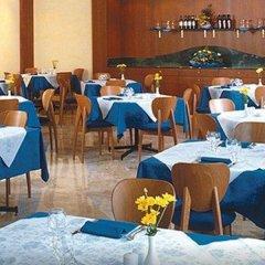 Отель ClassHotel Aosta Италия, Аоста - отзывы, цены и фото номеров - забронировать отель ClassHotel Aosta онлайн помещение для мероприятий