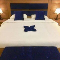 Отель Palma Resort комната для гостей фото 4