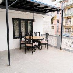 Отель KTM City Home Непал, Катманду - отзывы, цены и фото номеров - забронировать отель KTM City Home онлайн