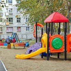Гостиница Inn Mechta Apartments в Самаре отзывы, цены и фото номеров - забронировать гостиницу Inn Mechta Apartments онлайн Самара детские мероприятия