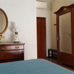 Отель B&b Un Mare Di Gioia Порто Реканати удобства в номере фото 2