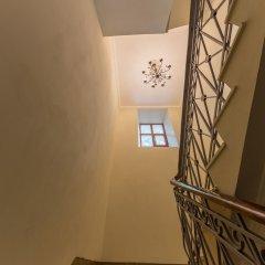 Гостиница Ecotelmoscow интерьер отеля фото 3