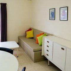 Отель Huli Hotel and Apartments Мальта, Каура - 2 отзыва об отеле, цены и фото номеров - забронировать отель Huli Hotel and Apartments онлайн детские мероприятия