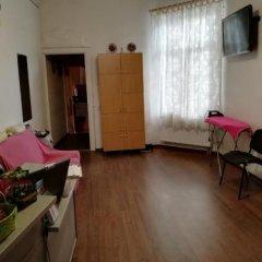 Гостиница Play Hostel Украина, Львов - отзывы, цены и фото номеров - забронировать гостиницу Play Hostel онлайн помещение для мероприятий