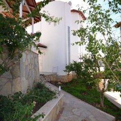 White Dream Villas Турция, Калкан - отзывы, цены и фото номеров - забронировать отель White Dream Villas онлайн