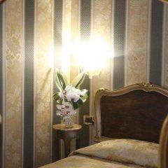 Отель Villa Igea Венеция удобства в номере фото 2